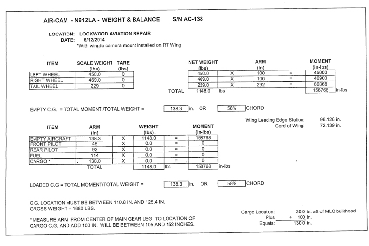 air cam weight and balance.jpg