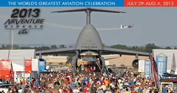 airventure-2013
