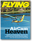flying-magazine-jan-2011
